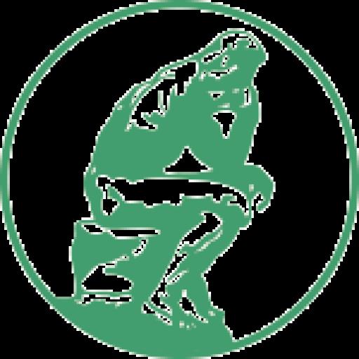 科学と政治:日本学術会議の会員任命拒否問題をめぐって(広渡清吾)