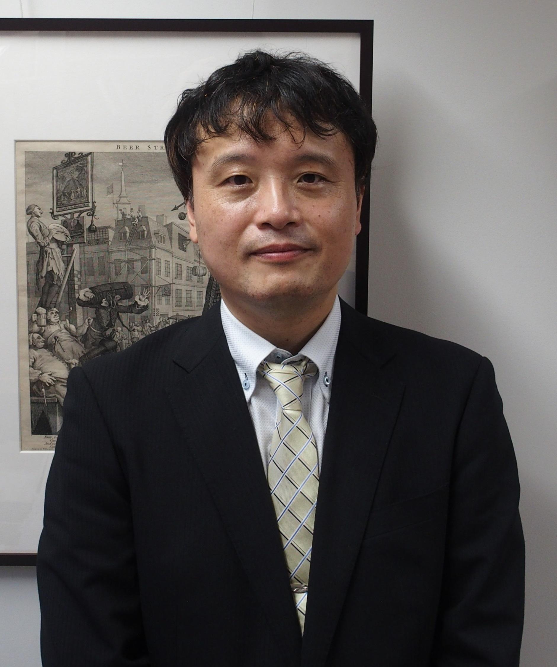 学部 経済 東京 大学